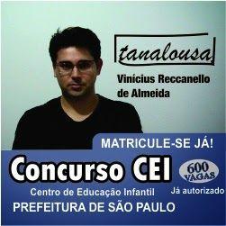 Vendas Multiplas: CURSO PREPARATÓRIO PARA O CONCURSO DE PROFESSORES ...