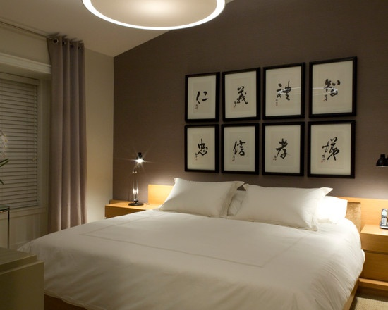 Modern Bedroom Design Pictures Remodel Decor And Ideas
