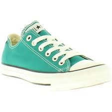 turquoise converse shoes - Google Search