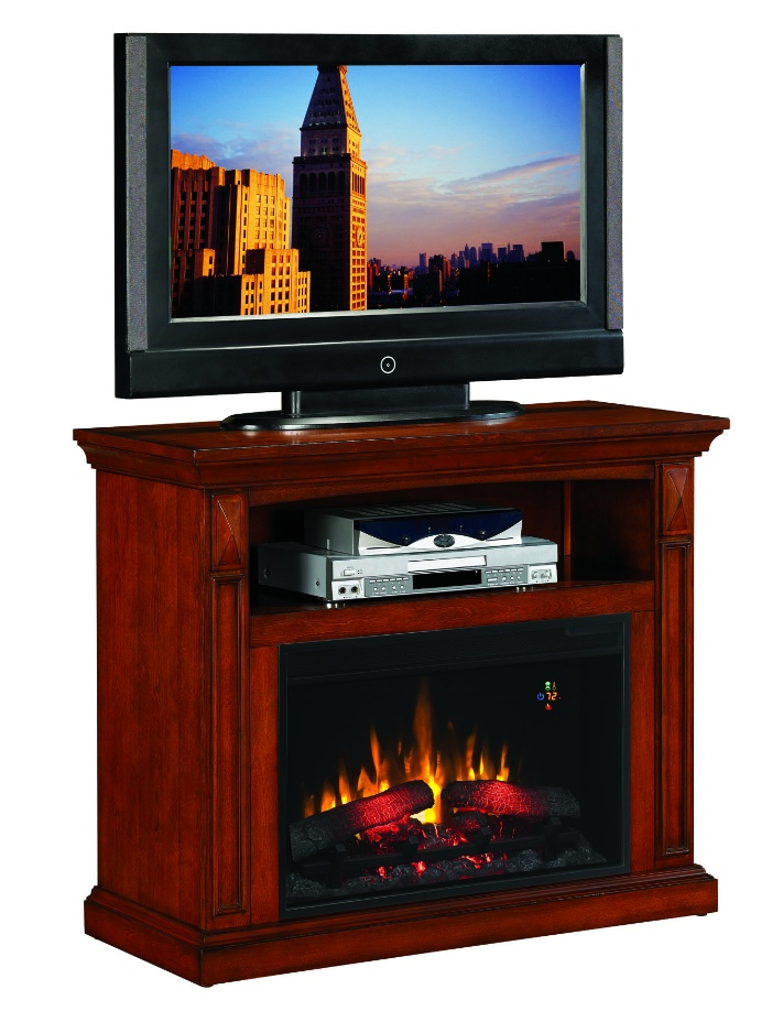 7 Best Classicflame Electric Fireplace Inserts Images On Pinterest