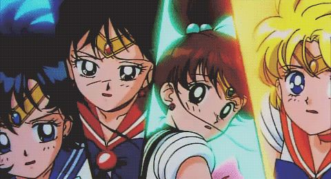 sailor moon r movie gif - Saferbrowser Yahoo Image Search Results