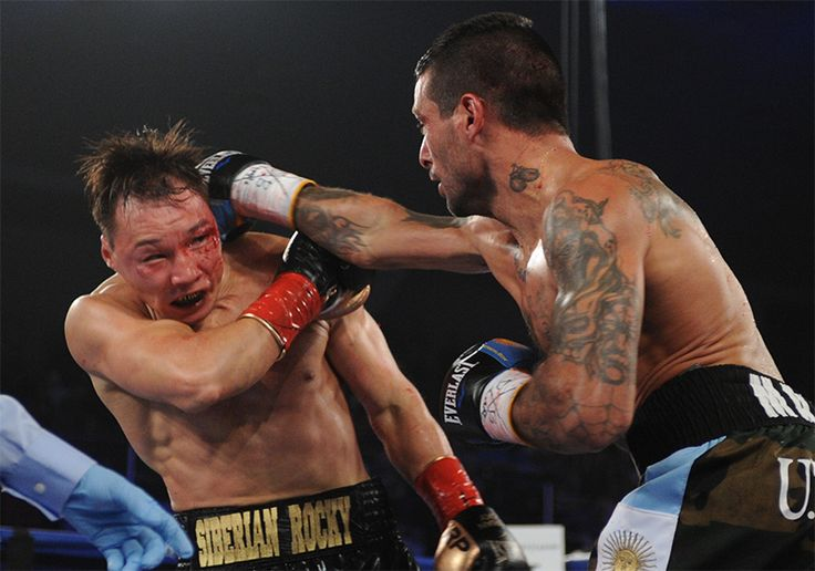 Check out Potshot Boxing's (PSB) Fight of the Month for April 2015!http://www.potshotboxing.com/?p=5808