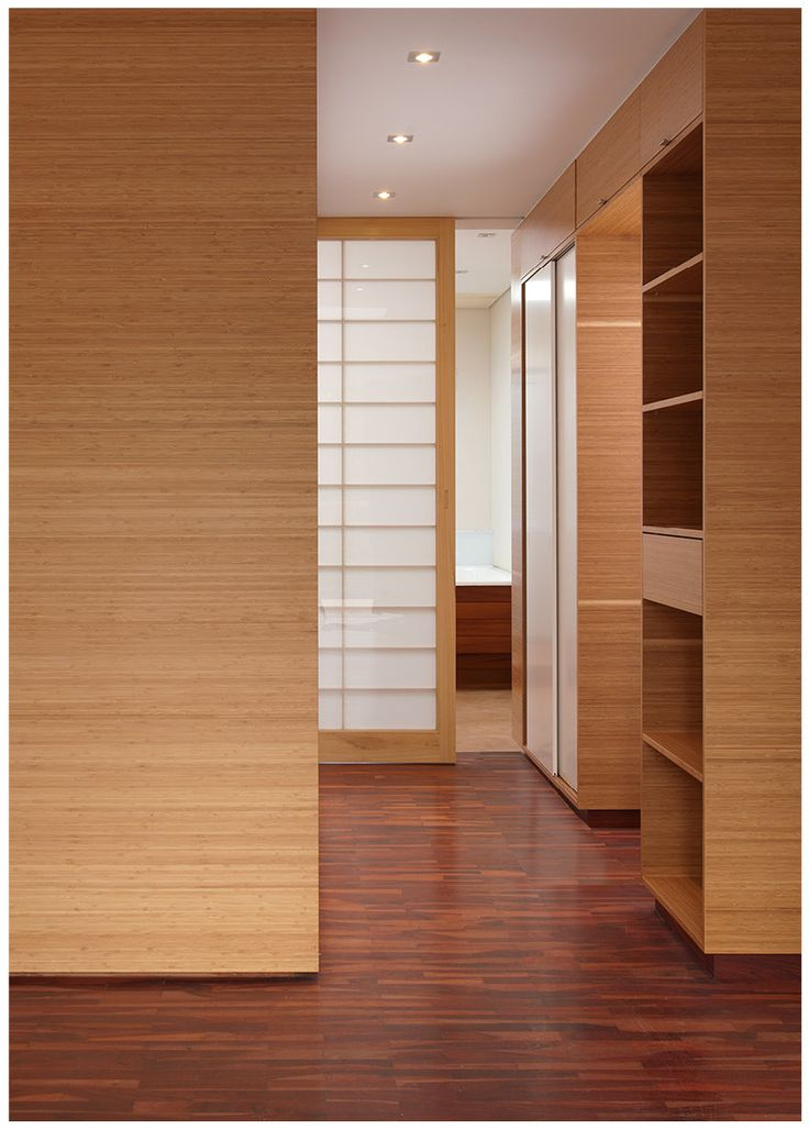 Shoji by ADK Cabinetworks