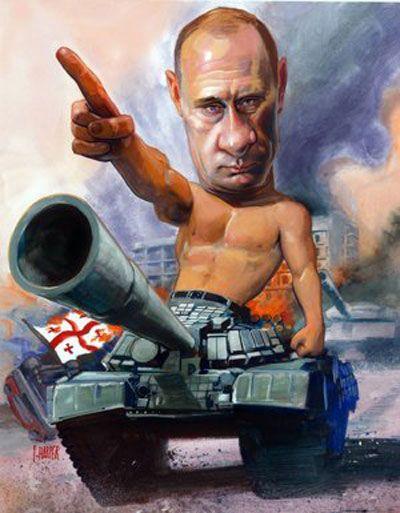 Зачистка Иловайска продолжается, а все атаки на Саур-Могилу отбиты, - ИС - Цензор.НЕТ 4788