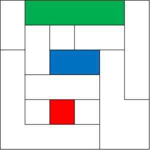 szín4