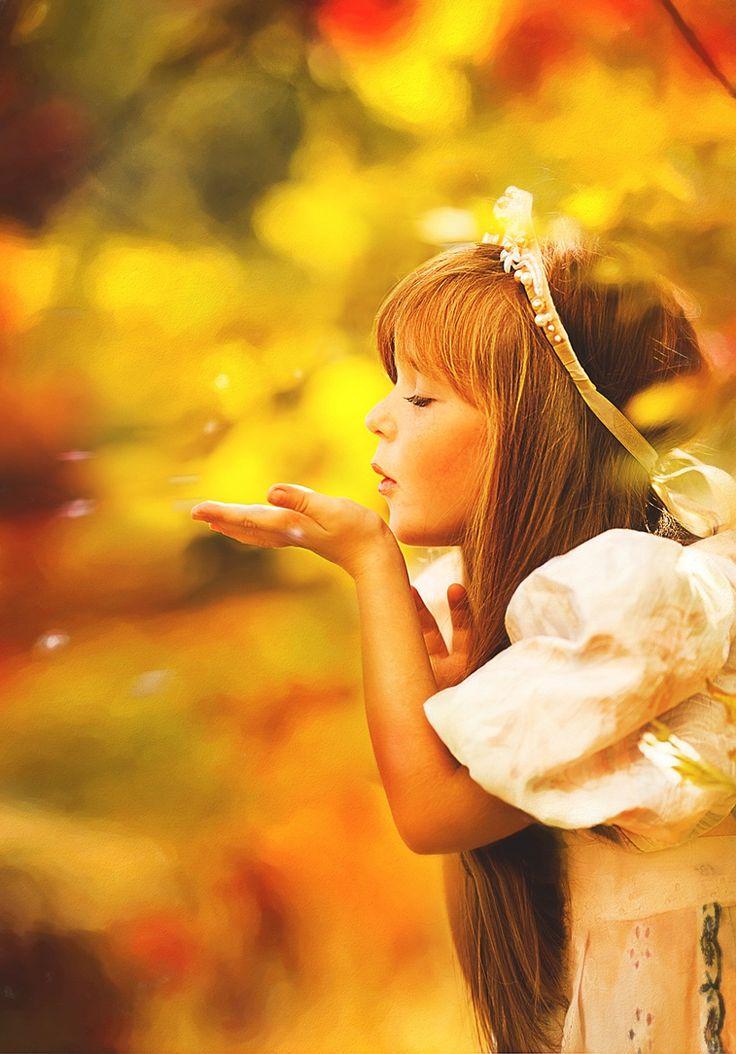 Photograph autumn by Alena Kycher on 500px
