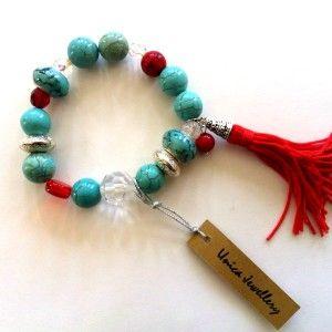 unica bracelets 003