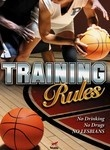 Training Rules (2009) This documentary explores the case of Jen Harris, a gifted college basketball player who was drummed out of Penn State's basketball program by Coach Rene Portland for her perceived sexual orientation. Harris's court case against Portland's decision spurred other players to speak out about Portland's harassment and shined a revealing light on the sexual orientation-based discriminatory policies many college sports programs still condone.