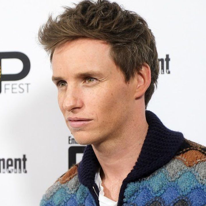 """60 Likes, 2 Comments - Eddie Redmayne (@eddiervibes) on Instagram: """"why do I get like 0 likes now? what did I do • • • • • • • • • #eddieredmaynevibes #eddieredmayne…"""""""
