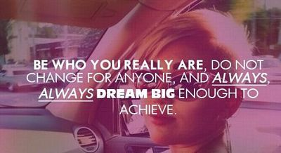 50 Best Dream Quotes | Quotes About Dreams