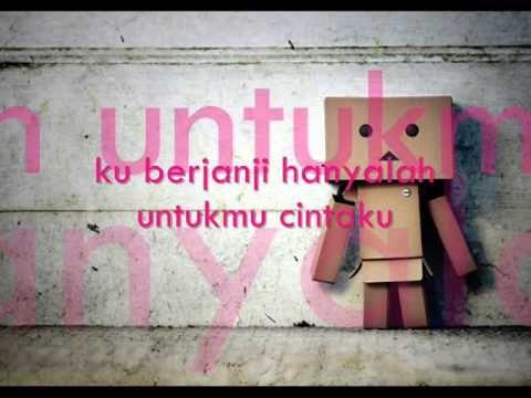 Dygta - Karena Ku Sayang Kamu ( acoustic ) - YouTube