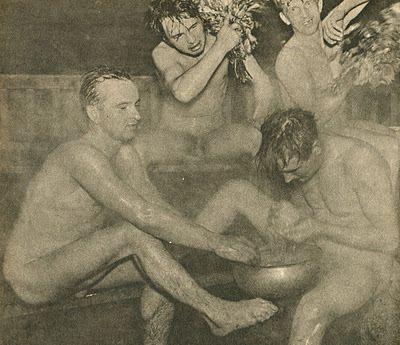 finland sex work sex work gay suomi