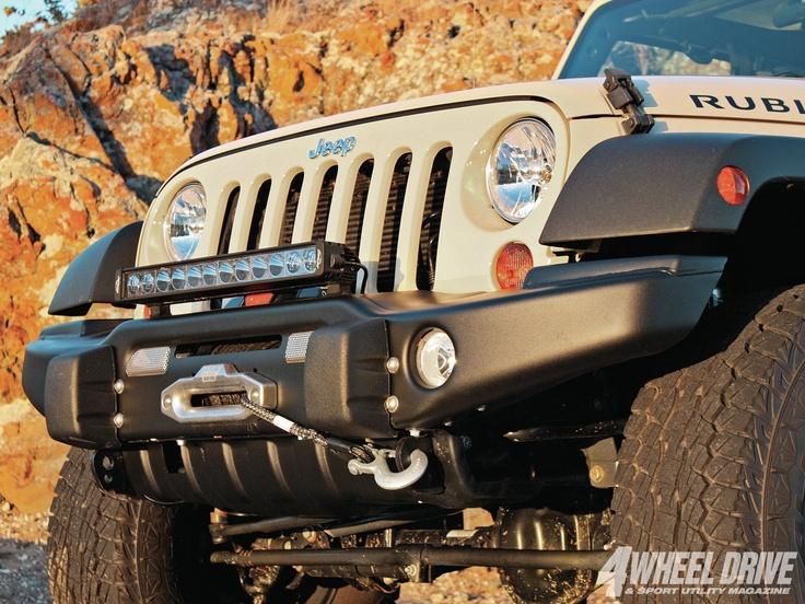 les 25 meilleures id es de la cat gorie wrangler occasion jeep sur pinterest jeep wrangler. Black Bedroom Furniture Sets. Home Design Ideas