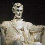 Hijacking Lincoln.