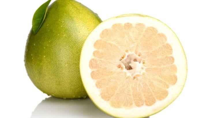 Predĺži život a zbaví vás kíl. Ochutnajte tento ovocný zázrak | Diva.sk