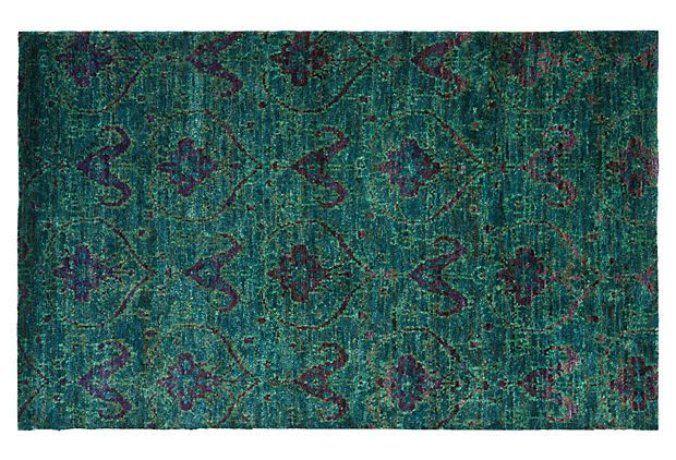 139 Best Images About Rug Tacular On Pinterest One