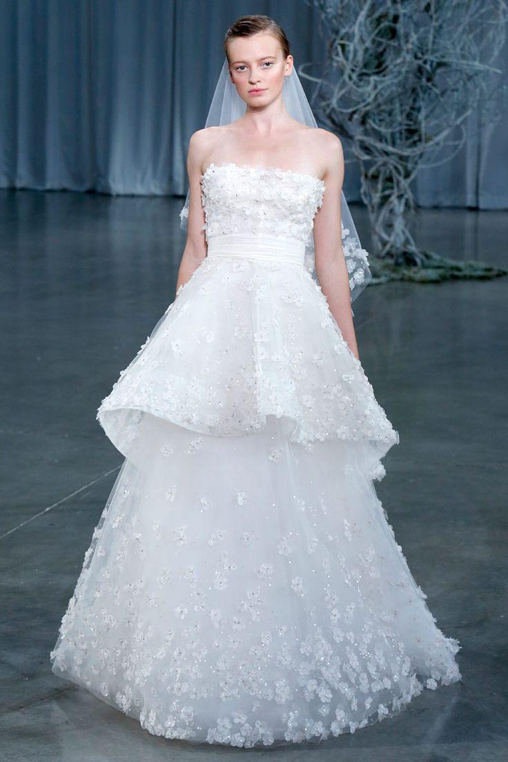 10 best vow renewal dresses images on Pinterest | Wedding frocks ...
