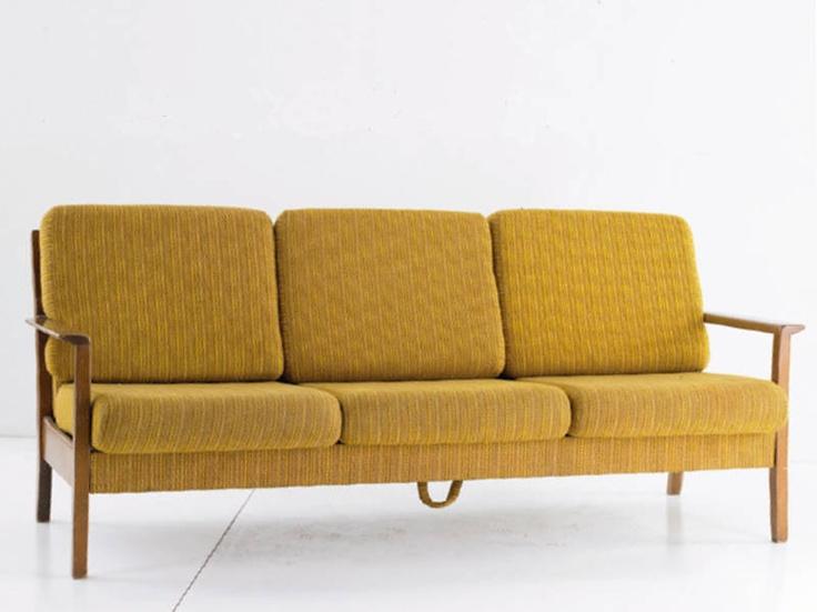 25 best ideas about retro m bel on pinterest retro. Black Bedroom Furniture Sets. Home Design Ideas