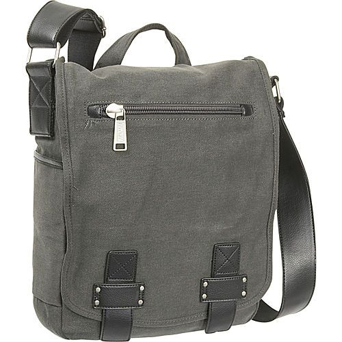 """Anders sin gamle 