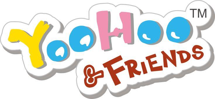 1280px-YooHoo_&_Friends_logo.svg.png (1280×591)