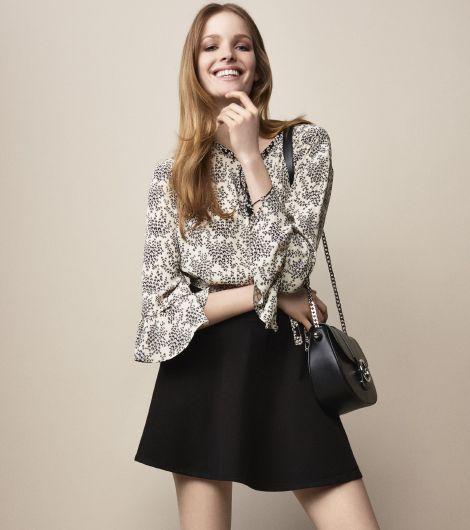 Abbigliamento per tutti i giorni: scopri come abbinare tutti i colori e i…
