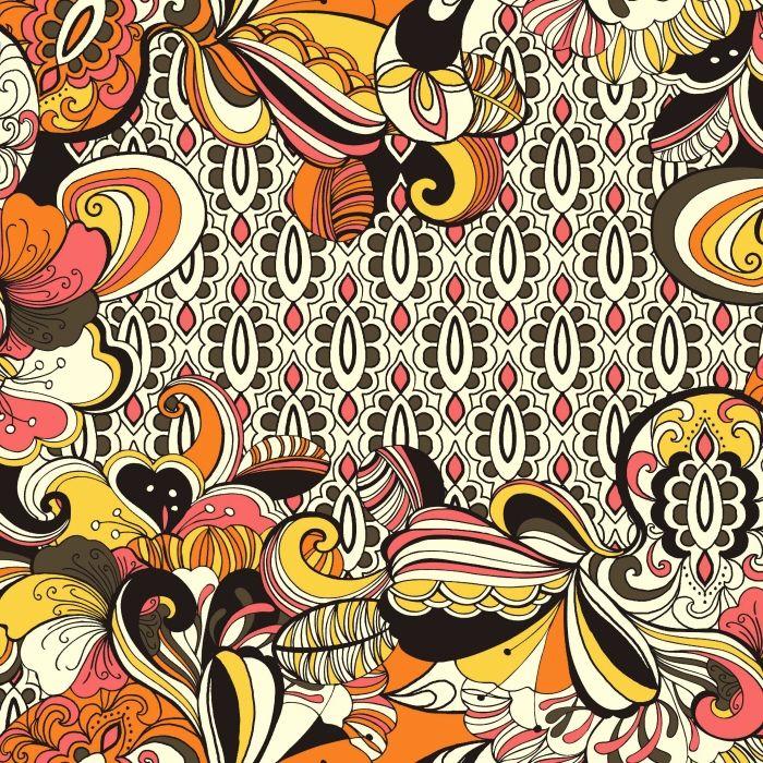 © Mary Beth Freet: Floral Prints, Mary Beth, Beth Freet