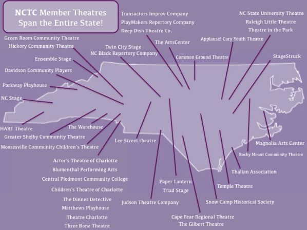 253 best Musical theatre and art images on Pinterest Musical - musical theatre resume