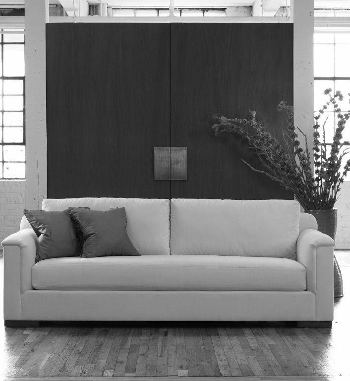 18 best images about sofas on pinterest colors  leather Upholstered Sectional Living Room Rana Furniture Living Room