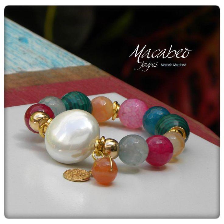 "4 Me gusta, 1 comentarios - Macabeo Joyas (@macabeojoyas) en Instagram: ""WhatsApp #macabeojoyas 3106808424 – 3103310343 #jewelry #jewels #jewel #fashion #gems #gem…"""