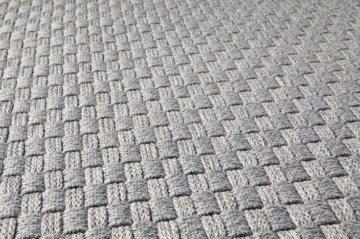 Outdoor rugs - KRABI ref RPKRAB-4000