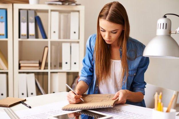 dicas para você melhorar seus estudos