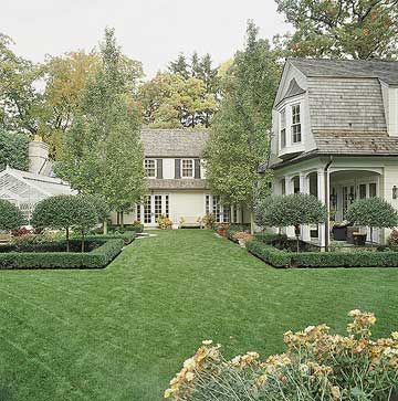 817 best dutch colonial images on pinterest beautiful for Colonial home additions