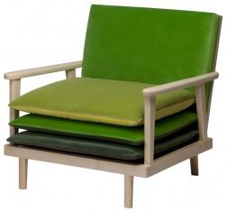 gilles nouailhac fauteuil khlanna fauteuil pinterest. Black Bedroom Furniture Sets. Home Design Ideas