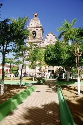 If you're headed for a romantic week anywhere in Mexico, what you'll need to bring depends on how often you plan to leave the hotel. Honestly, you could stay in a hotel at home so you shouldn't be coming to Mazatlan to do so. Right?   If you're interested in property in Mazatlan, click here, http://pinterest.com/mexicohomesales/mazatlan-mexico/