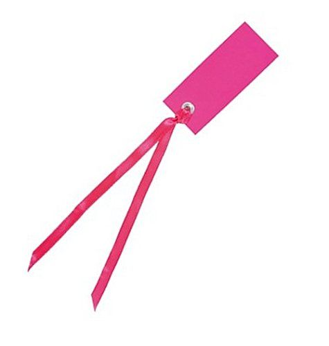 Marque place porte nom étiquette ruban fuschia x12 CHAL http://www.amazon.fr/dp/B00C0DF1TK/ref=cm_sw_r_pi_dp_5fj-vb1JZ9W06