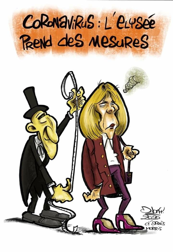 Epingle Par Sylvie Oustry Sur Humour Dessin Humour Dessin Rigolo Caricature Drole