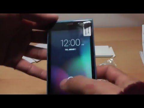 Come ottenere un cellulare Android a 2 euro? | Trucchi per Risparmiare