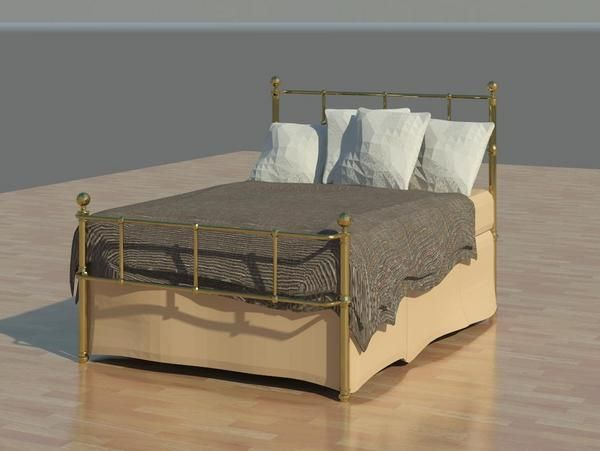 Double bed revit pinterest more double beds ideas for Chaise lounge cad block