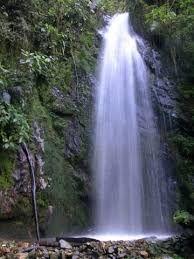 resultado de la imagen de turismo en Cajamarca