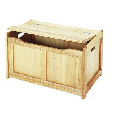 Simple Keepsake Box Plans - WoodWorking Projects & Plans