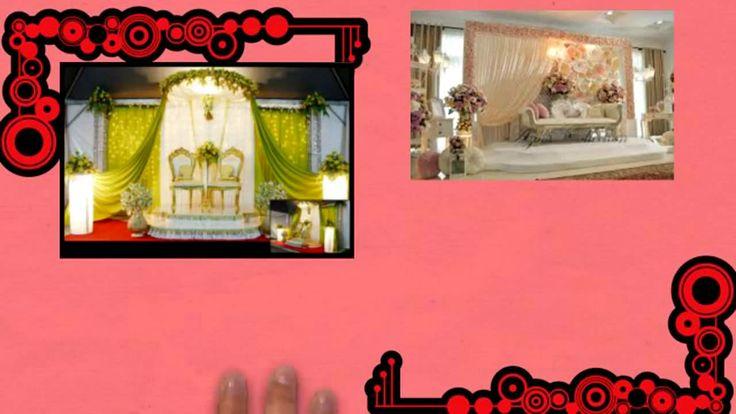 http://butik-pengantin-putrajaya.pelamin.com.my adalah laman web butik pengantin sekitar Putrajaya. Jika anda sedang mencari khidmat perkahwinan di Putrajaya layarilah kami di sini. Hari kebahagian anda adalah matlamat kami.