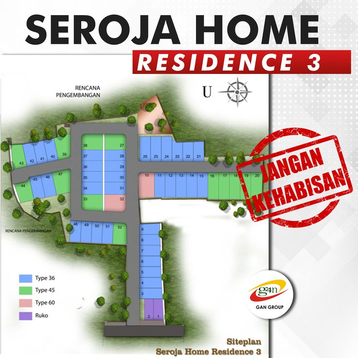 Seroja Home Residence 3! Projek baru dari Gan Properti! Beli NUP seharga 500 ribu dan Booking kavling yg Anda inginkan! INGAT UNIT SANGAT TERBATAS! Harga Mulai 410 Jutaan*! Cek www.ganproperti.com atau WA 0812 3238 5000  #house #rumahnyaman #properti #perumahan #property #realestatelife #realestate #rumah #rumahminimalis #rumahku #rumahbandung #perumahanbandung #25lokasi #landed #housing #ganproperti #lokasistrategis #rumahbaru #rumahbaruku #houseoftheday #home #forsale #homestyle #houzz