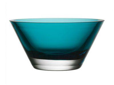 anniversary bowl design by Kerttu Nurminen