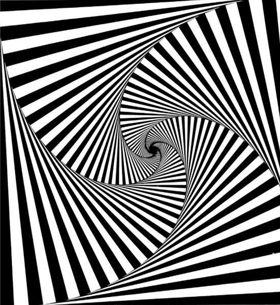 "Grignani. It's just an illusion. ╬‴﴾﴿ﷲ ☀ﷴﷺﷻ﷼﷽ﺉ ﻃﻅ‼ ༺✿༻ ﷺﷺ✨♚Ϡ ₡ ۞ ♕¢©®°❥❤�❦♪♫±البسملة´µ¶ą͏Ͷ·Ωμψϕ϶ϽϾШЯлпы҂֎֏ׁ؏ـ٠١٭ڪ.·:*¨™¨*:·.۞۟ۨ۩तभमािૐღᴥᵜḠṨṮ'†•‰‽⁂⁞₡₣₤₧₩₪€₱₲₵₶ℂ℅ℌℓ№℗℘ℛℝ™ॐΩ℧℮ℰℲ⅍ⅎ⅓⅔⅛⅜⅝⅞ↄ⇄⇅⇆⇇⇈⇊⇋⇌⇎⇕⇖⇗⇘⇙⇚⇛⇜∂∆∈∉∋∌∏∐∑√∛∜∞∟∠∡∢∣∤∥∦∧∩∫∬∭≡≸≹⊕⊱⋑⋒⋓⋔⋕⋖⋗⋘⋙⋚⋛⋜⋝⋞⋢⋣⋤⋥⌠␀␁␂␌┉┋□▩▭▰▱◈◉○◌◍◎●◐◑◒◓◔◕◖◗◘◙◚◛◢◣◤◥◧◨◩◪◫◬◭◮☺☻☼♀♂♣♥♦♪♫♯ⱥfiflﬓﭪﭺﮍﮤﮫﮬﮭ﮹﮻ﯹﰉﰎﰒﰲﰿﱀﱁﱂﱃﱄﱎﱏﱘﱙﱞﱟﱠﱪﱭﱮﱯﱰﱳﱴﱵﲏﲑﲔﲜﲝﲞﲟﲠﲡﲢﲣﲤﲥﴰ ﻵ!""#$1369٣١@.·:*¨¨*:·.♥.·:*:·.♥.·:*¨¨*:·."