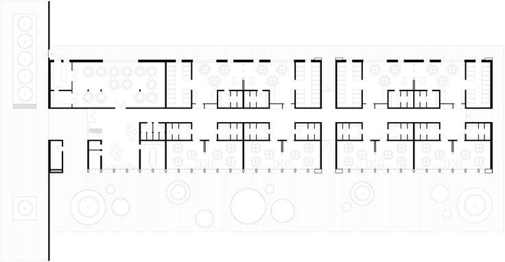 Pencil Box - Asilo E Nido Montessori - Picture gallery