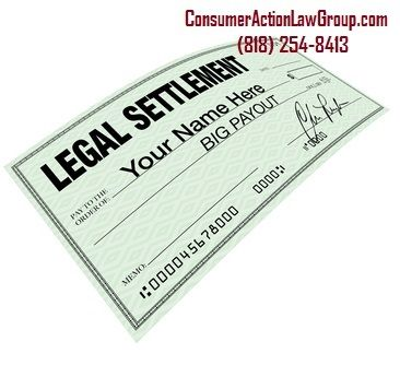 80 best Mortgage Attorney images on Pinterest Lawyer, Mortgage - foreclosure processor sample resume