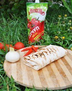 вВКУСНО: Бутерброды