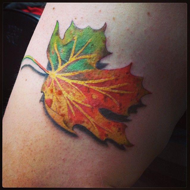 25 best tattoos by little jenn small images on pinterest for Best tattoo artist in asheville nc
