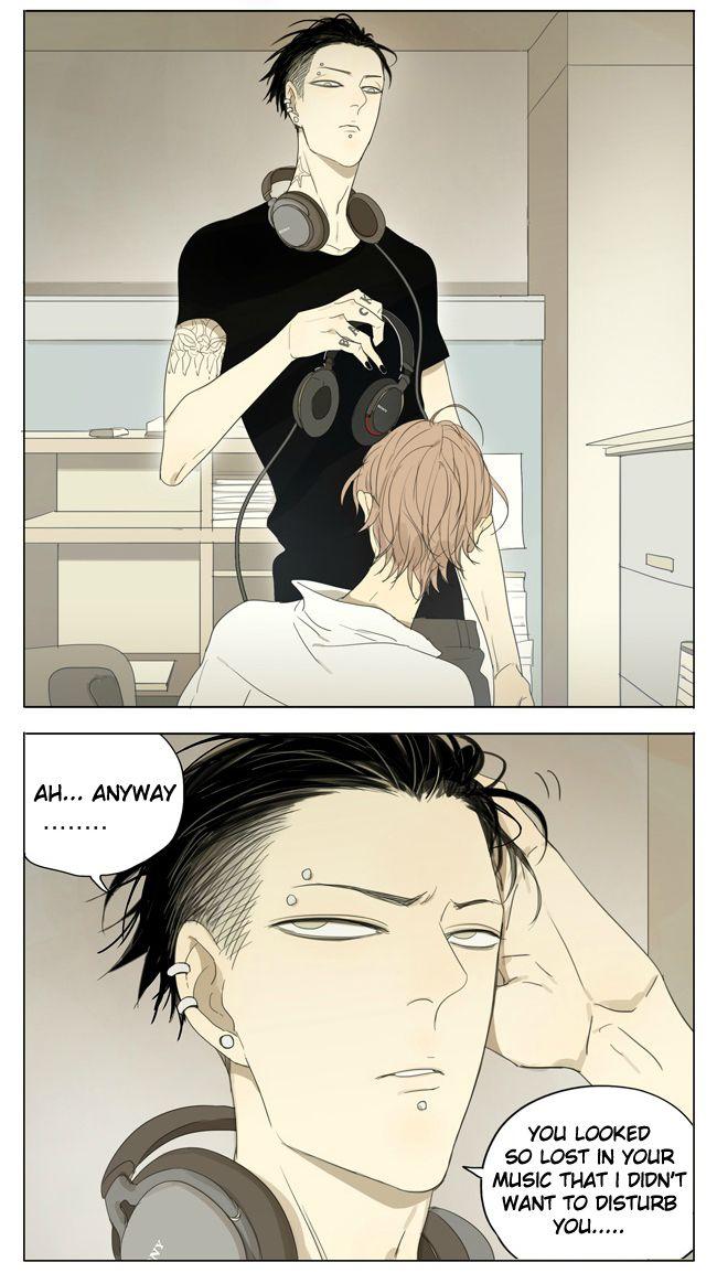 from Kian xian gay