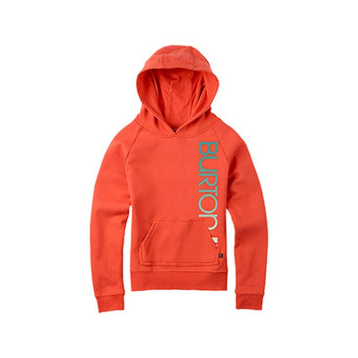 Girls Antidote Po Red Clay CHF 19.00* Prix : CHF 60.00 soit -69% #Burton #eboutic #ventesprivees